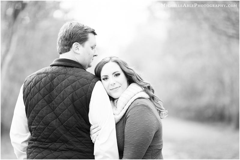 Katie & Brendan-56-2