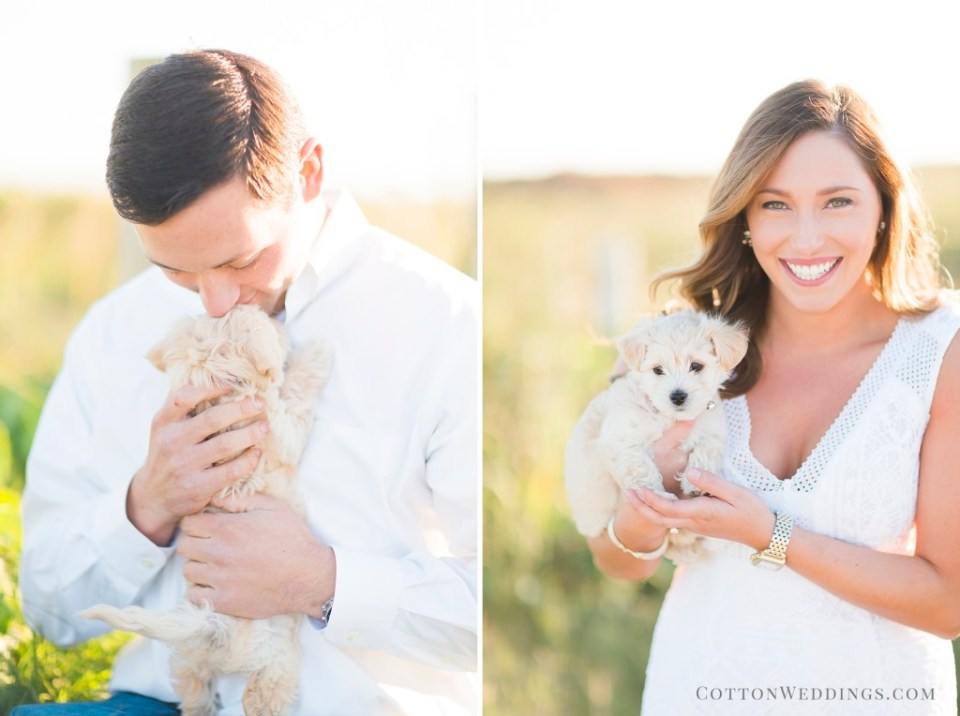 Galveston Engagement Photography_038