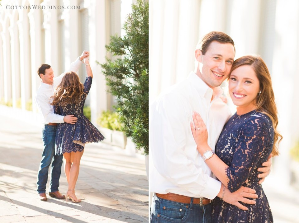 Galveston Engagement Photography_039