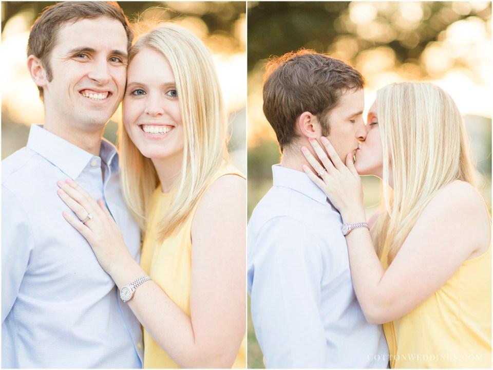 Engagement Photos Houston-18