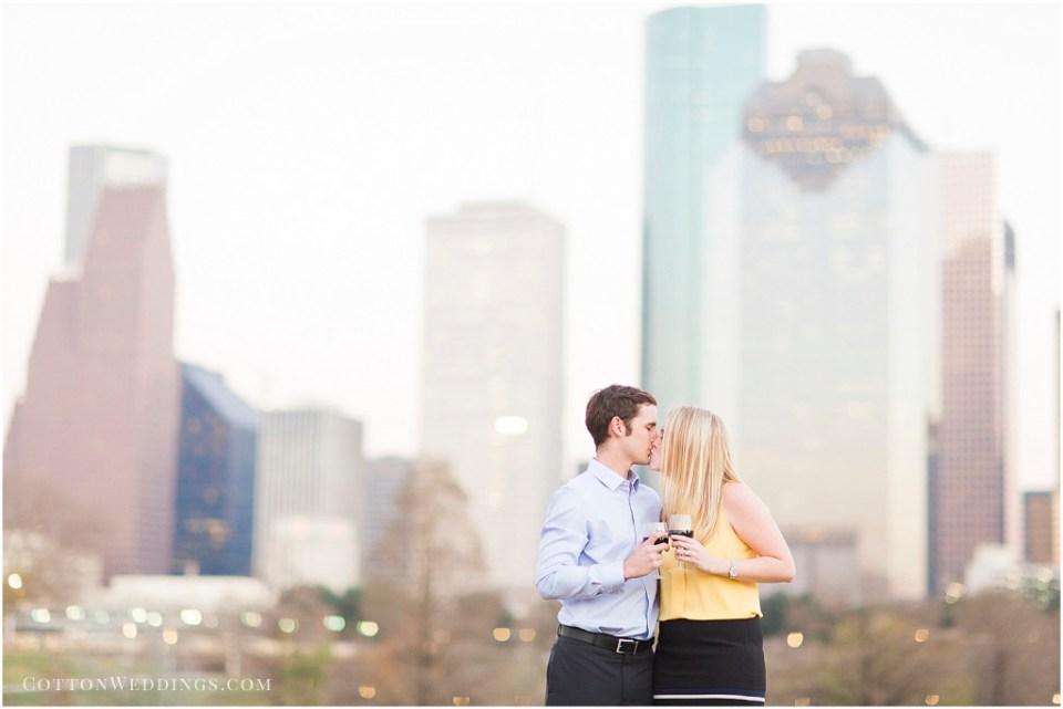 Engagement Photos Houston-25