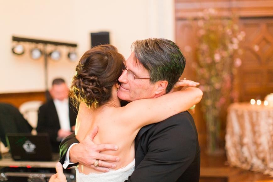 father daughter dance parador houston