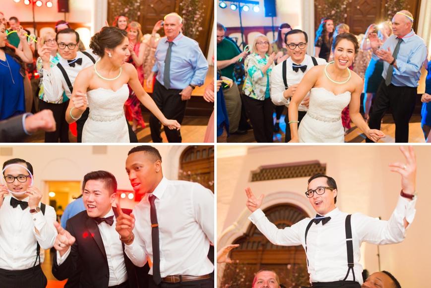 Houston Parador Wedding Photography_0131