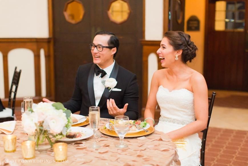Houston Parador Wedding Photography_0140