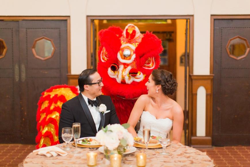 Houston Parador Wedding Photography_0141