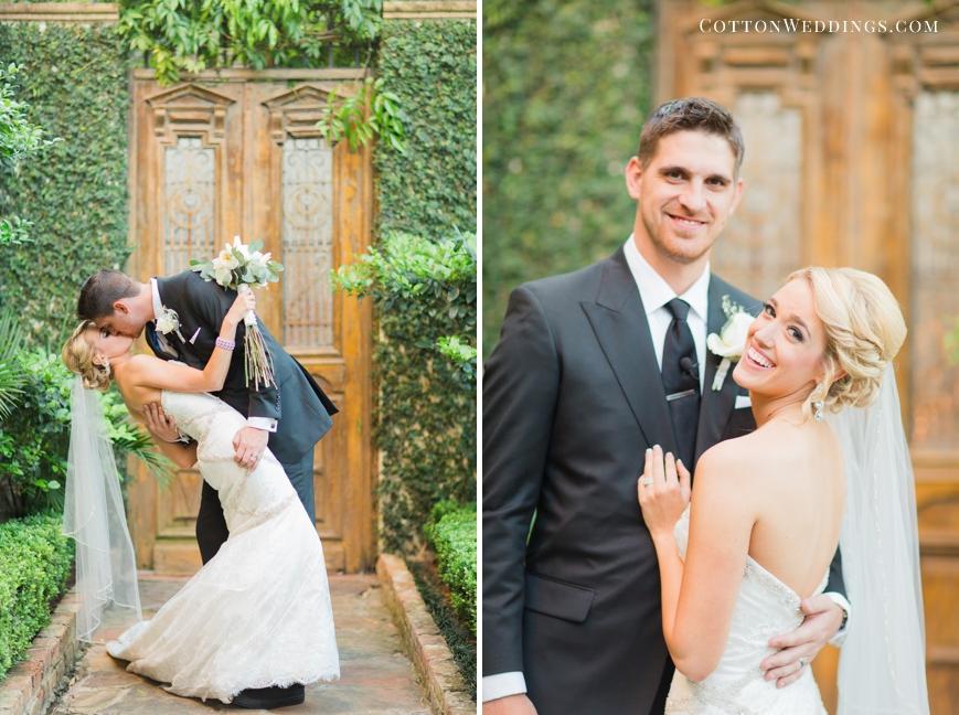 Bride_Groom_Portraits_Belltower_34th_Houston-15