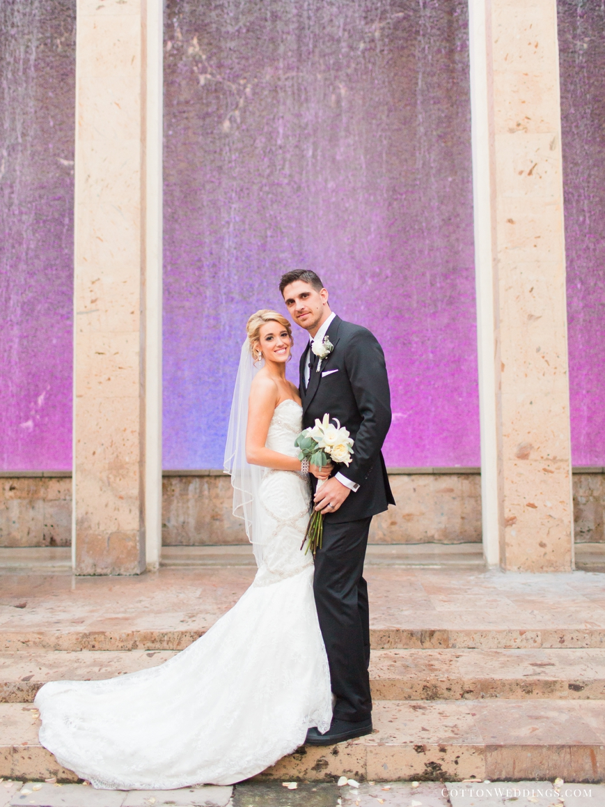 Bride_Groom_Portraits_Belltower_34th_Houston-22