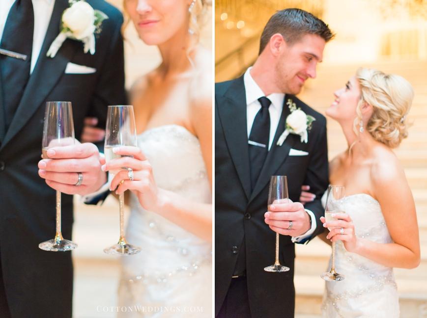 Wedding Reception_Belltower_34th_Houston-13
