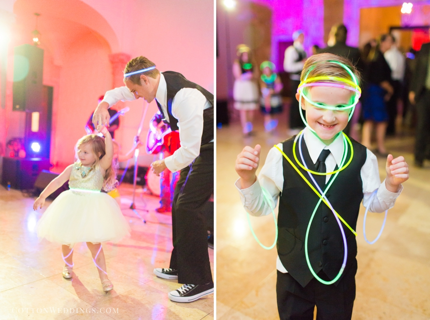 Wedding Reception_Belltower_34th_Houston-21