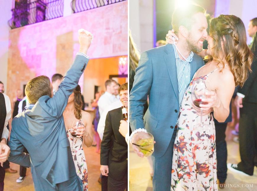 Wedding Reception_Belltower_34th_Houston-33