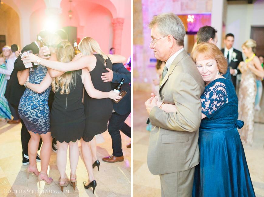 Wedding Reception_Belltower_34th_Houston-41