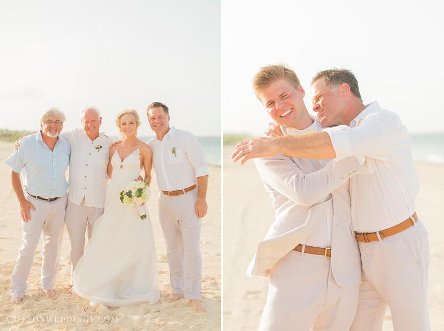 Cancun Destination Wedding Photography_0062