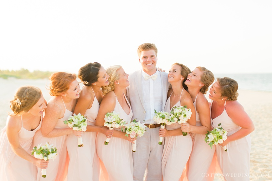 Cancun Destination Wedding Photography_0090
