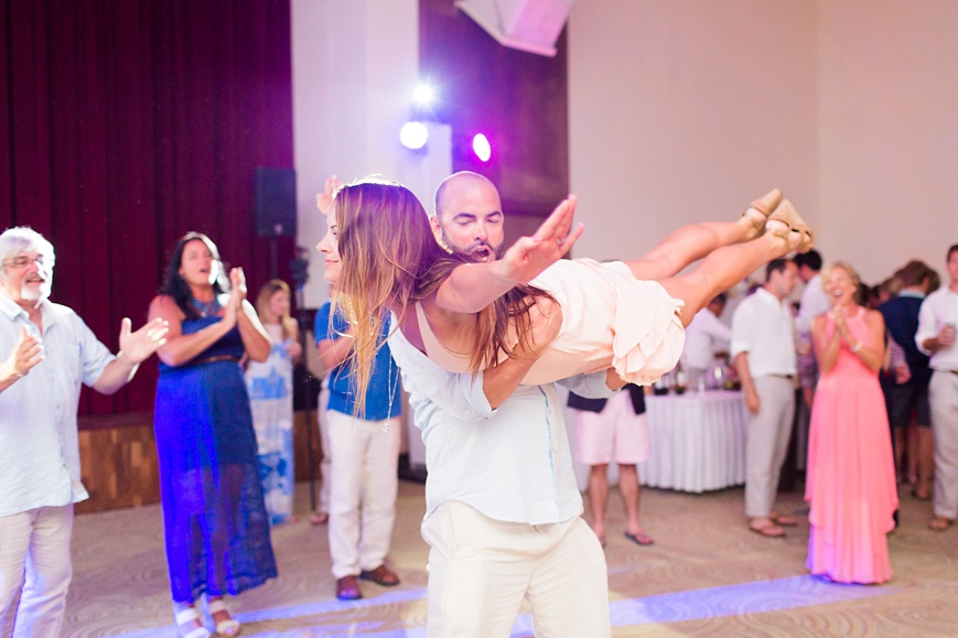 Cancun Destination Wedding Photography_0118