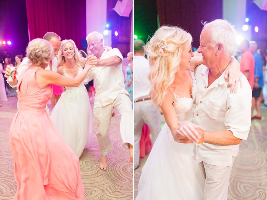 Cancun Destination Wedding Photography_0126