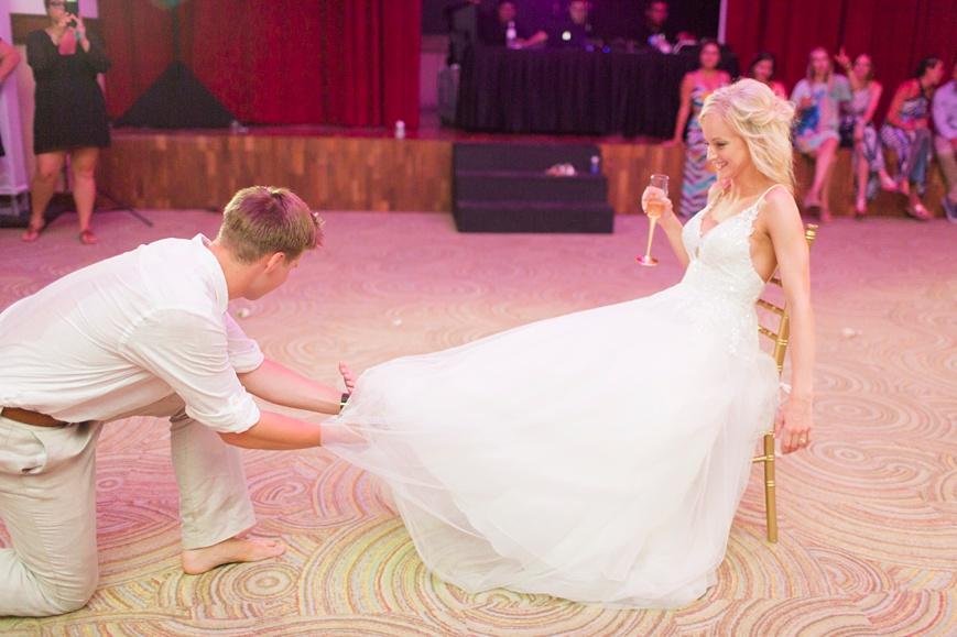 Cancun Destination Wedding Photography_0134