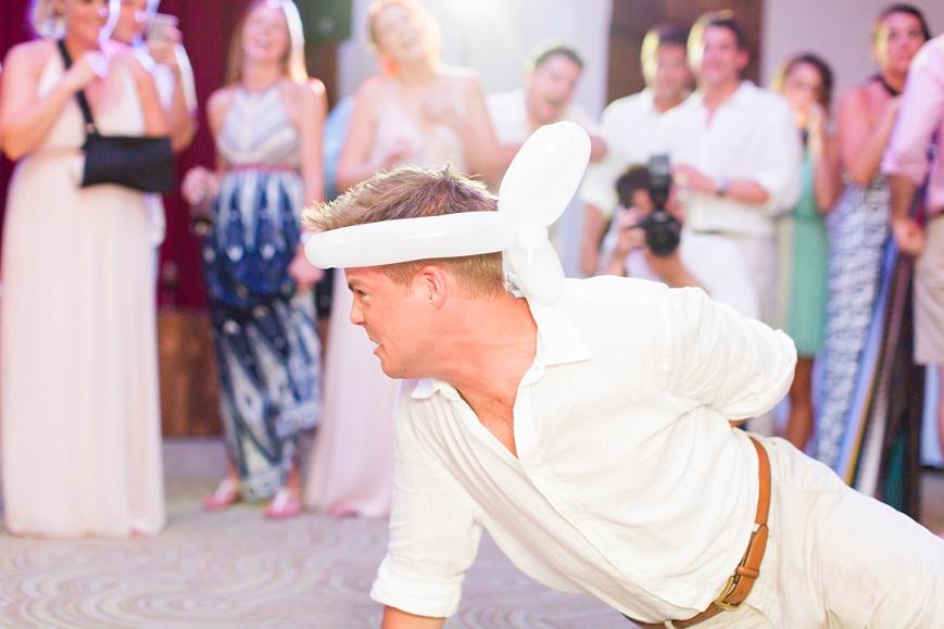 Cancun Destination Wedding Photography_0146