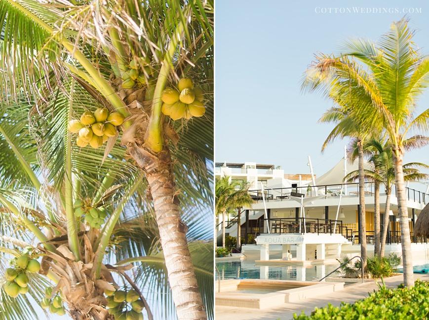 Cancun Destination Wedding Photography_0153