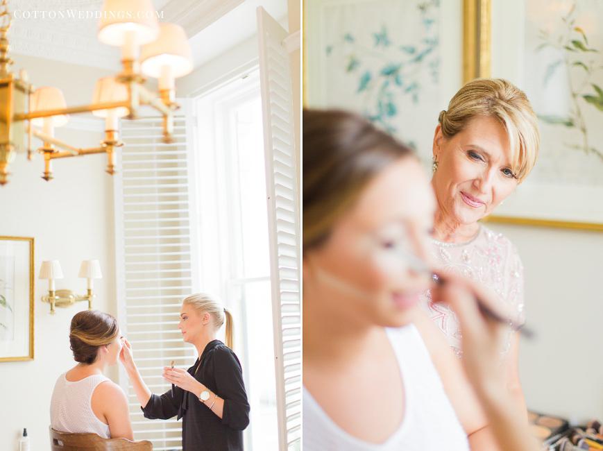 tremont house galveston bridal suite