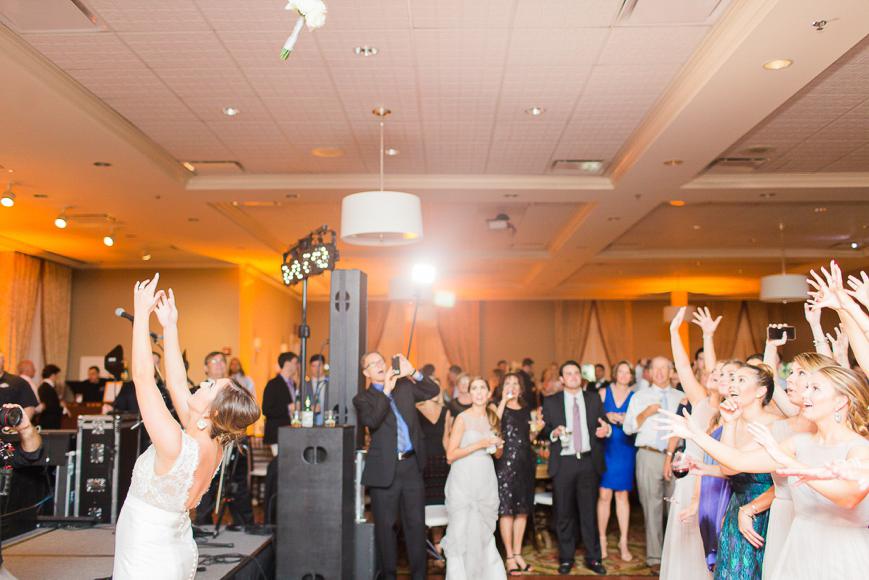 Tremont House Galveston Coastal Wedding-101