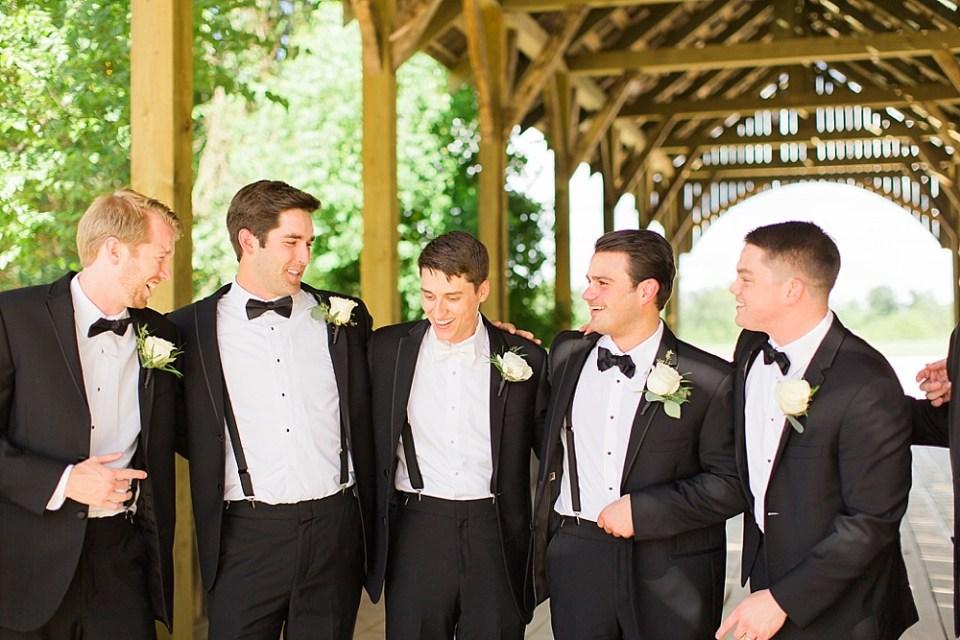 Big Sky Barn Wedding Texas_0026