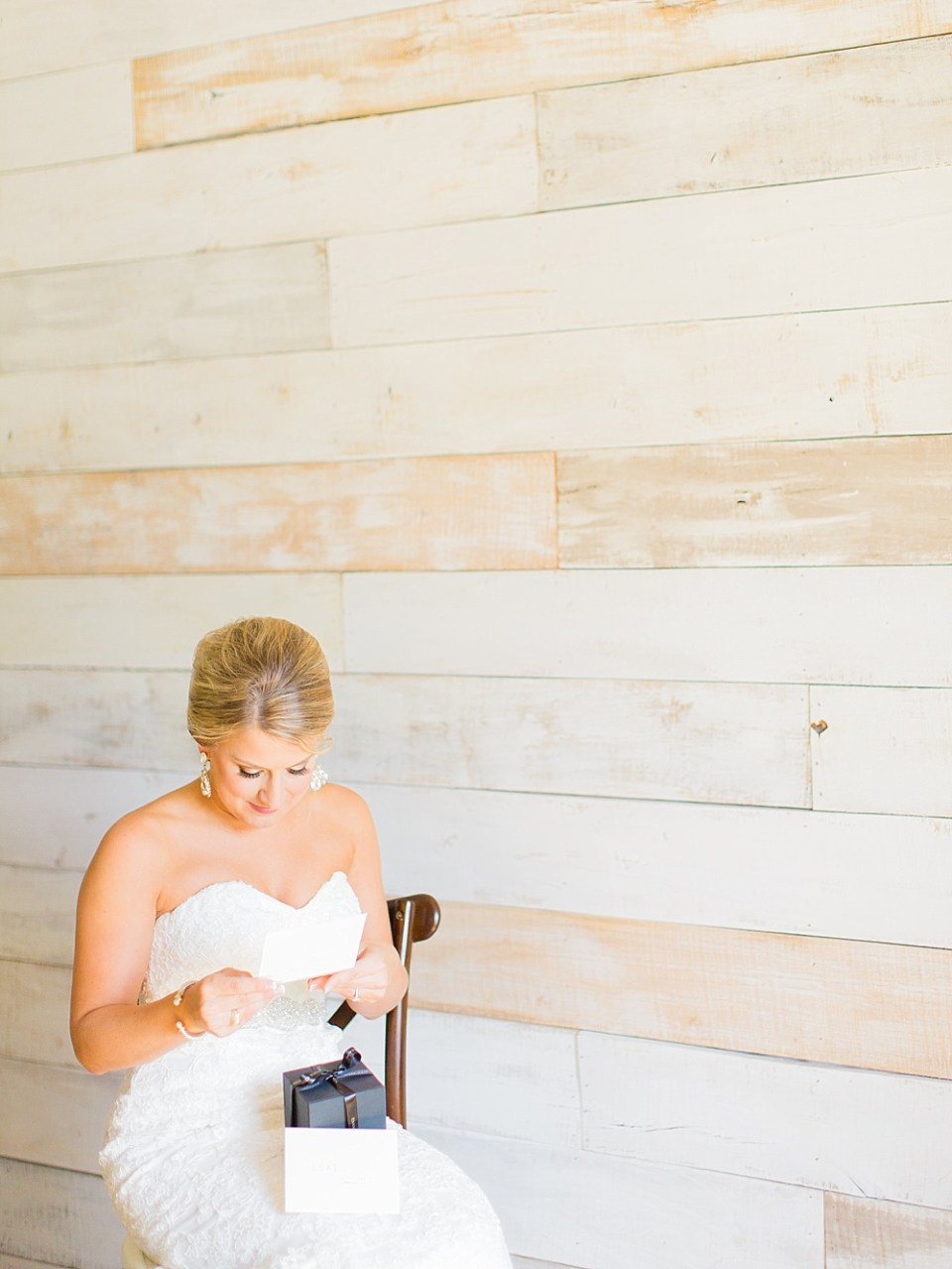 Big Sky Barn Wedding Texas_0033