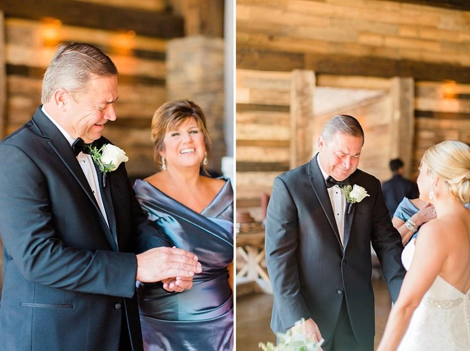 Big Sky Barn Wedding Texas_0052