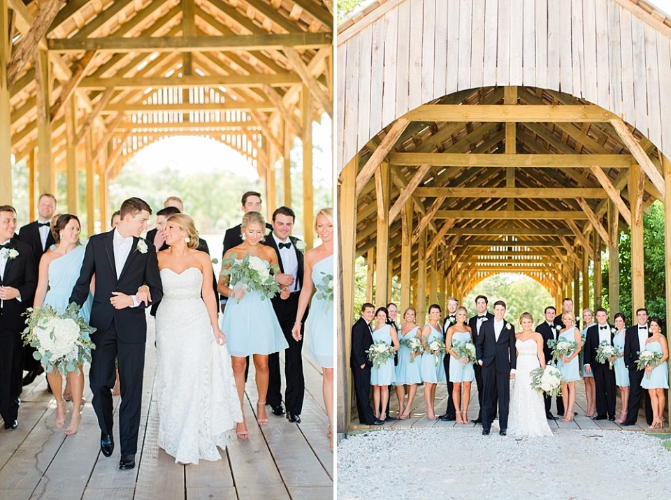 Big Sky Barn Wedding Texas_0053