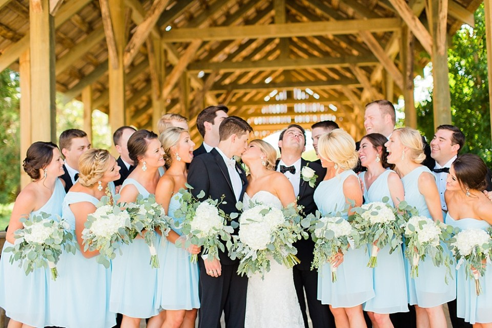 Big Sky Barn Wedding Texas_0054