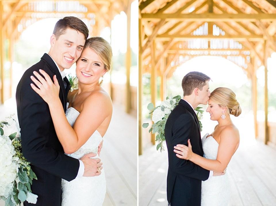 Big Sky Barn Wedding Texas_0057