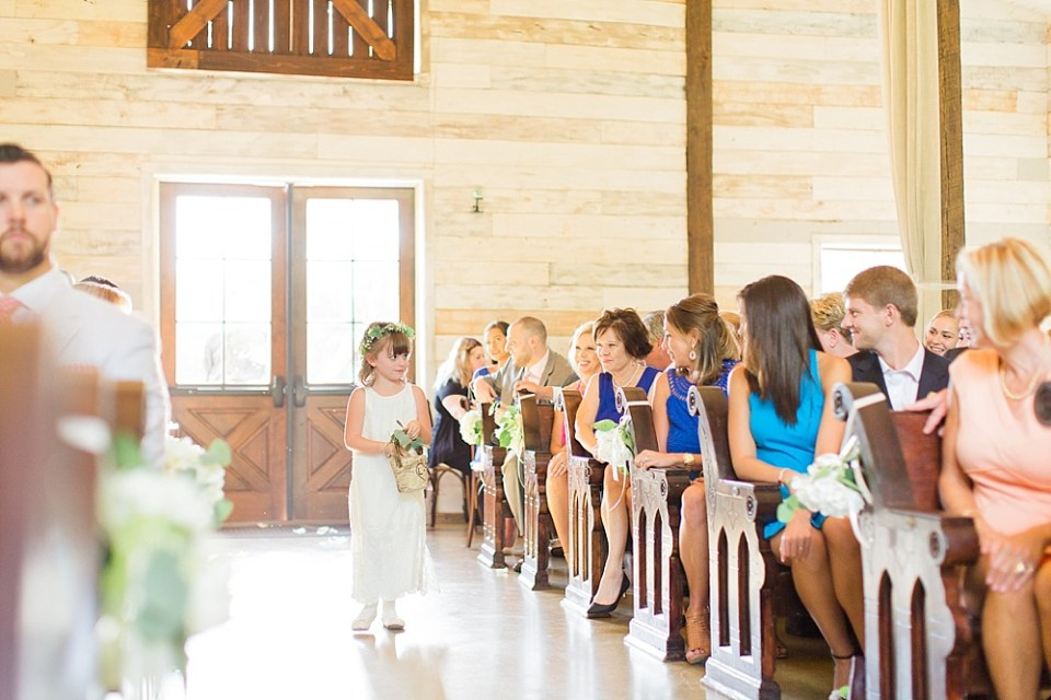 Big Sky Barn Wedding Texas_0063