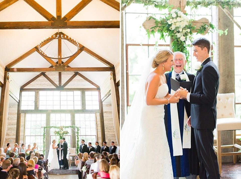 Big Sky Barn Wedding Texas_0073