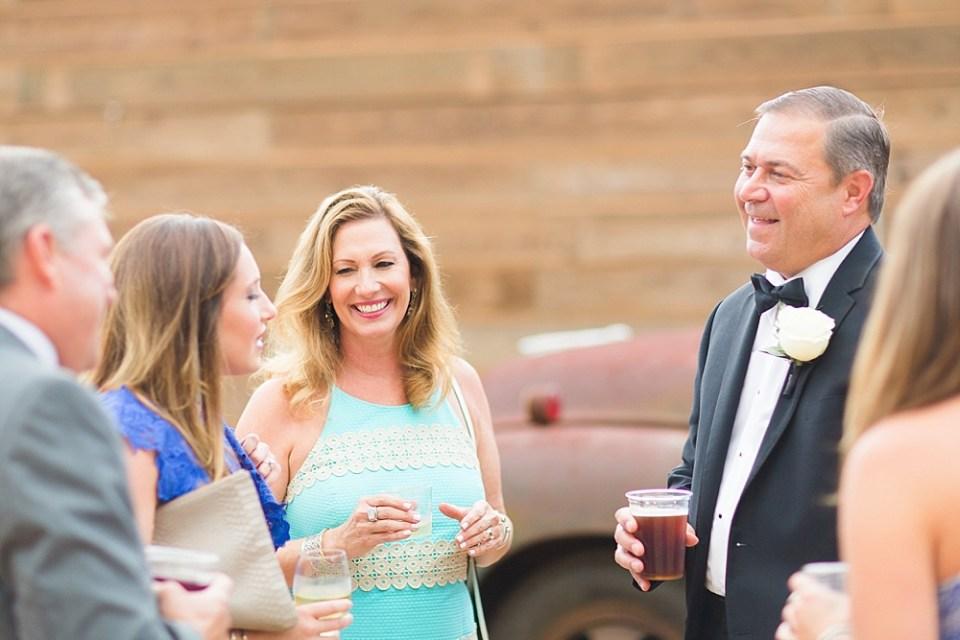 Big Sky Barn Wedding Texas_0089