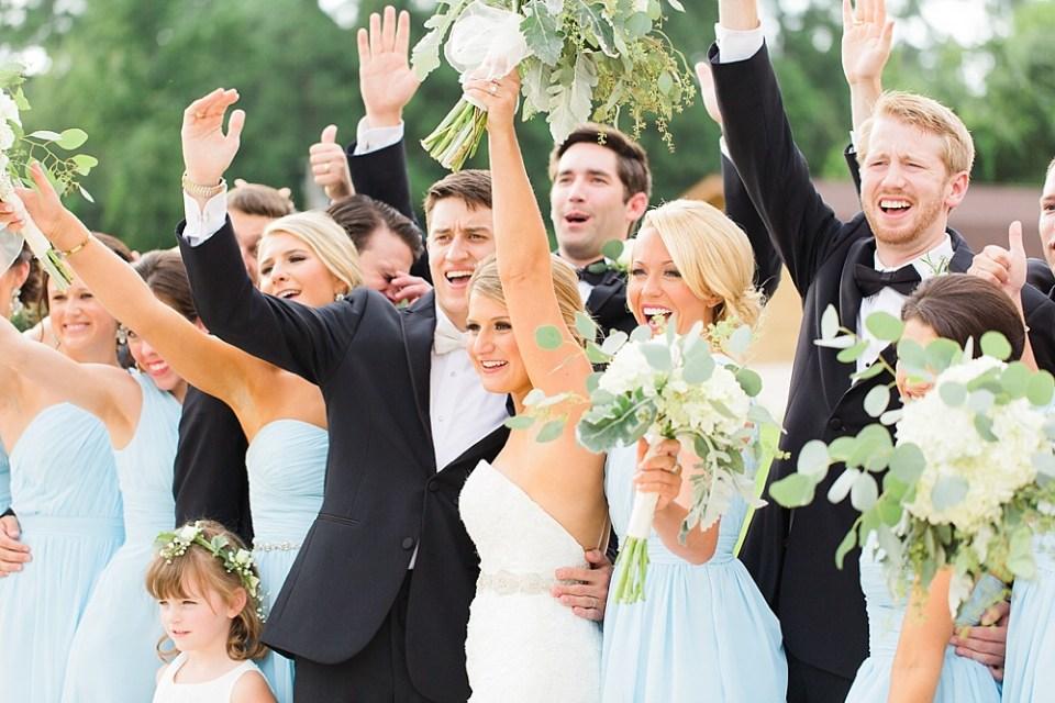Big Sky Barn Wedding Texas_0092