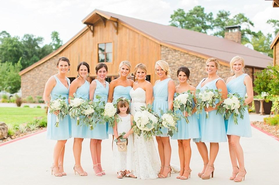 Big Sky Barn Wedding Texas_0093