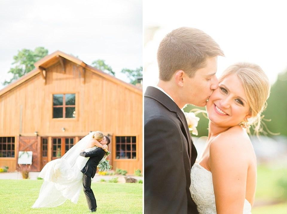 Big Sky Barn Wedding Texas_0099