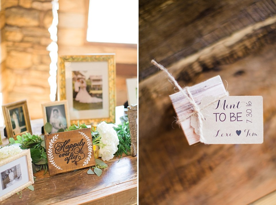 Big Sky Barn Wedding Texas_0114