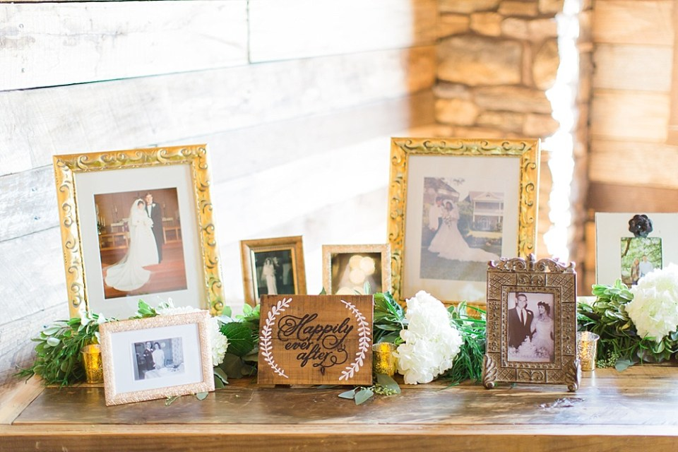 Big Sky Barn Wedding Texas_0115