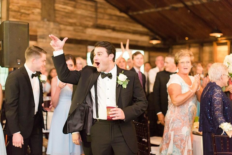 Big Sky Barn Wedding Texas_0132