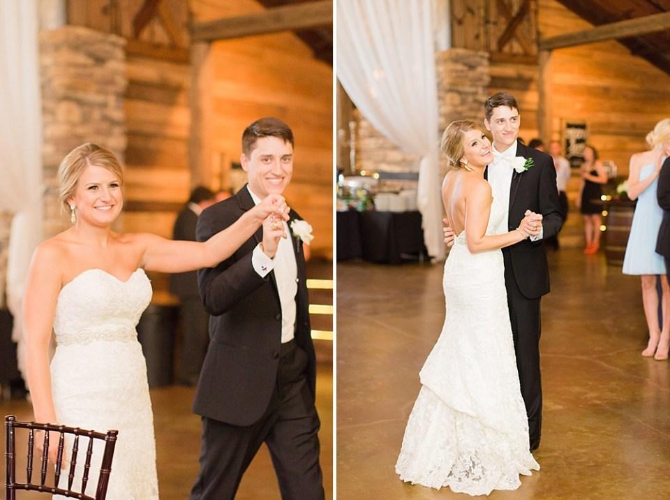 Big Sky Barn Wedding Texas_0133