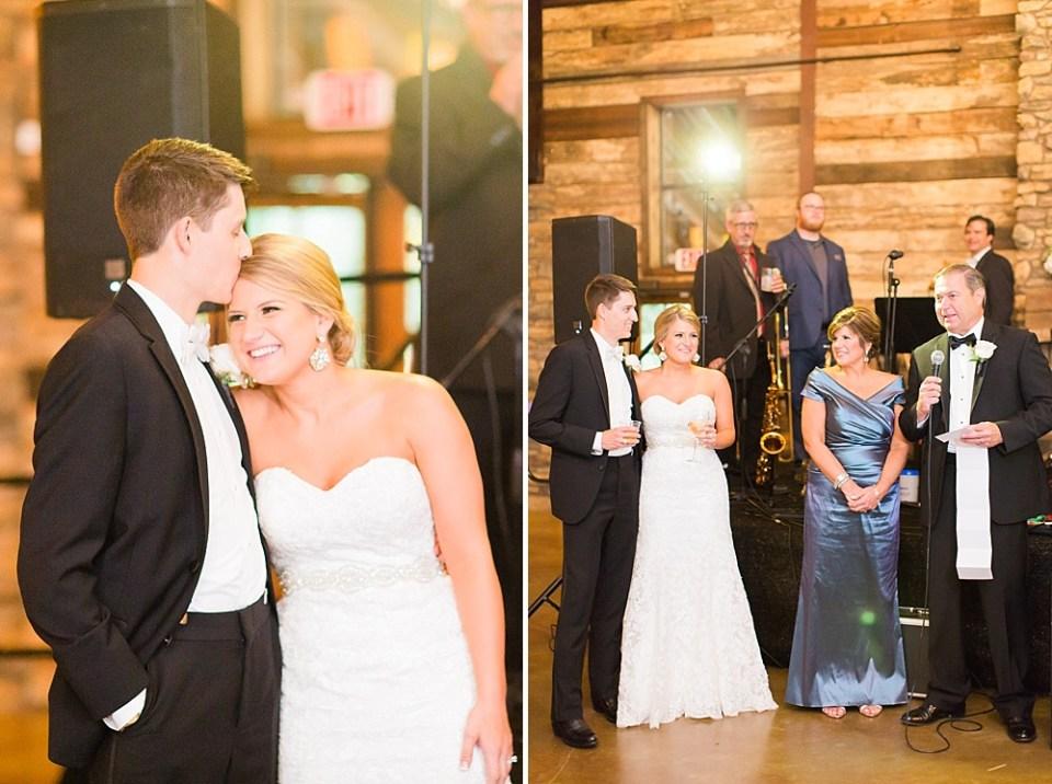 Big Sky Barn Wedding Texas_0143