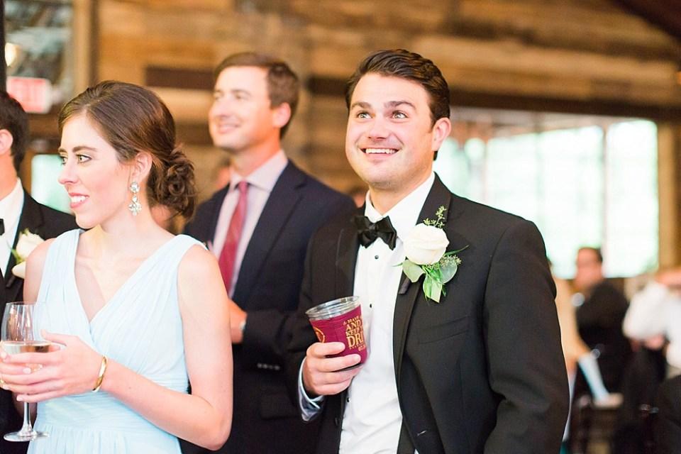 Big Sky Barn Wedding Texas_0144