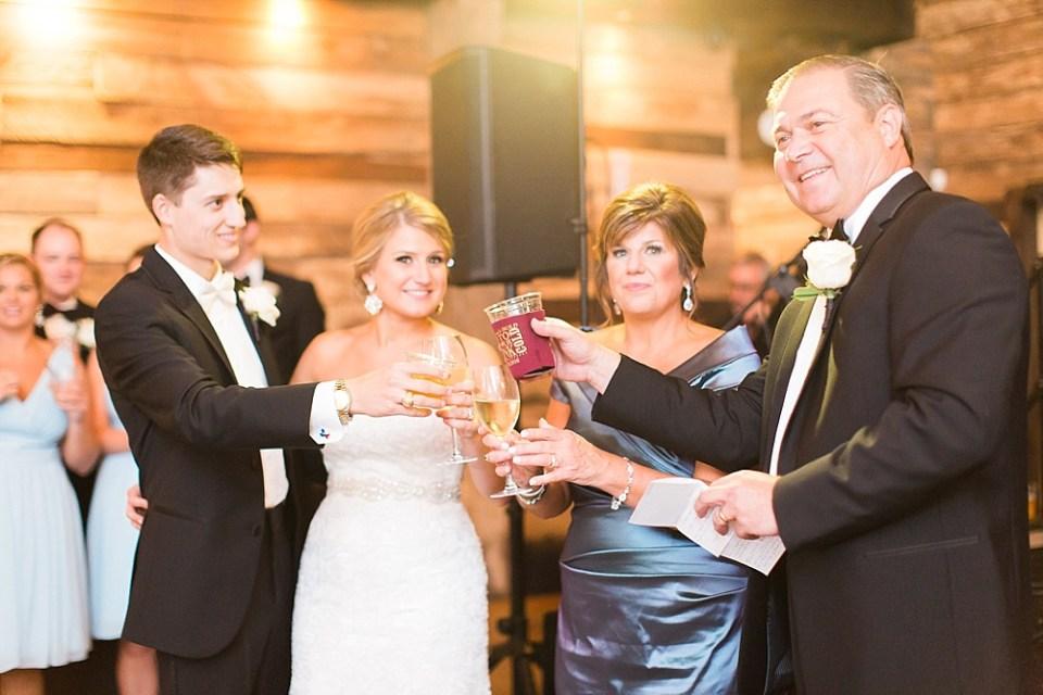 Big Sky Barn Wedding Texas_0146