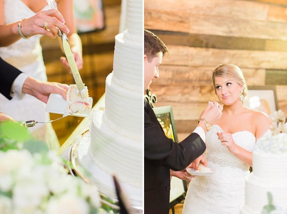 Big Sky Barn Wedding Texas_0153