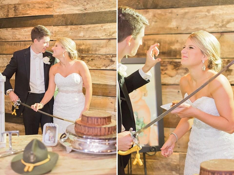 Big Sky Barn Wedding Texas_0156