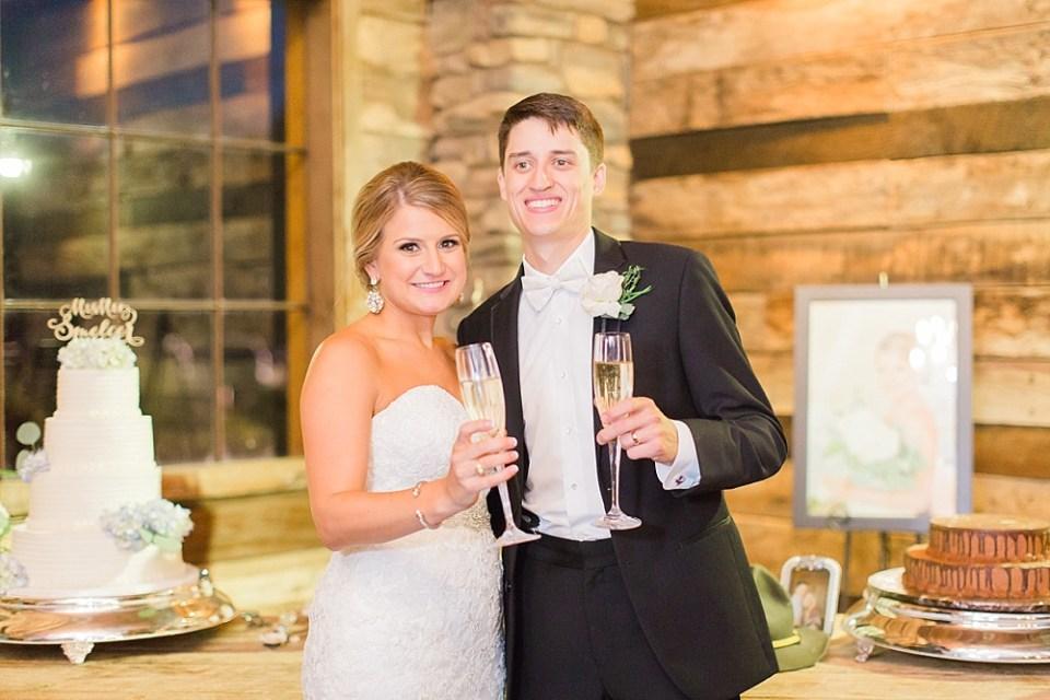 Big Sky Barn Wedding Texas_0158