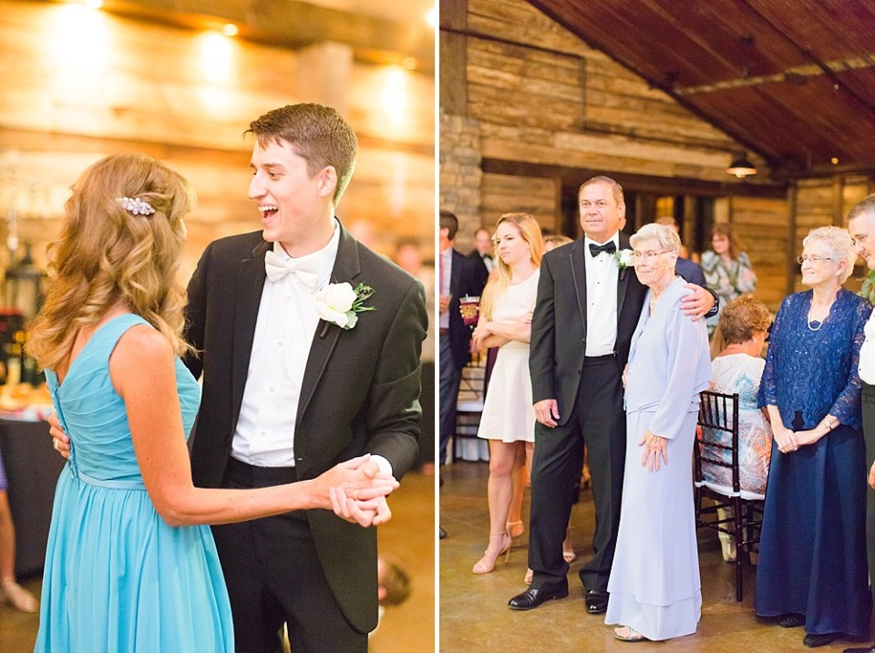 Big Sky Barn Wedding Texas_0161