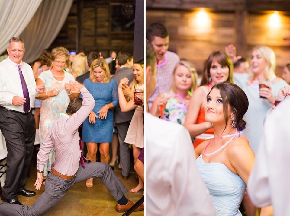 Big Sky Barn Wedding Texas_0167