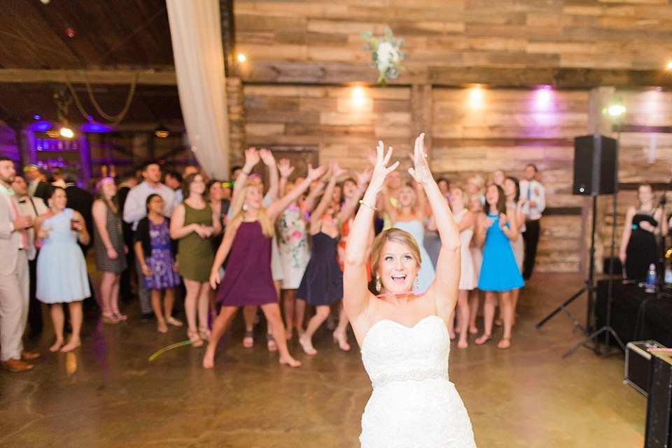 Big Sky Barn Wedding Texas_0172