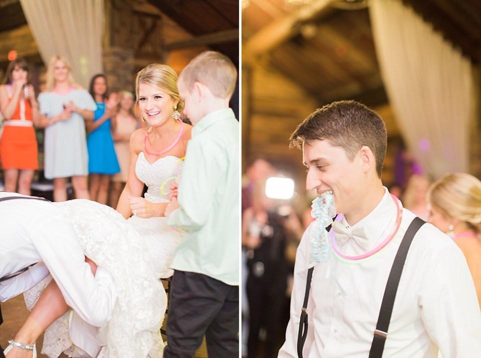 Big Sky Barn Wedding Texas_0173
